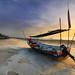 .:: boat ::. by mohd fareez makhyudin