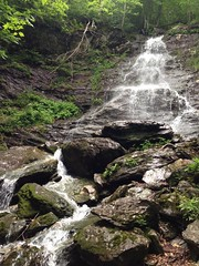 Mt Greylock