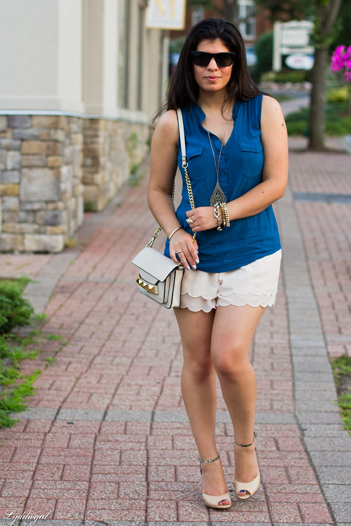scalloped shorts.jpg