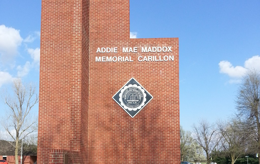 used monument sign order cast aluminum letters and numbers now impact signs