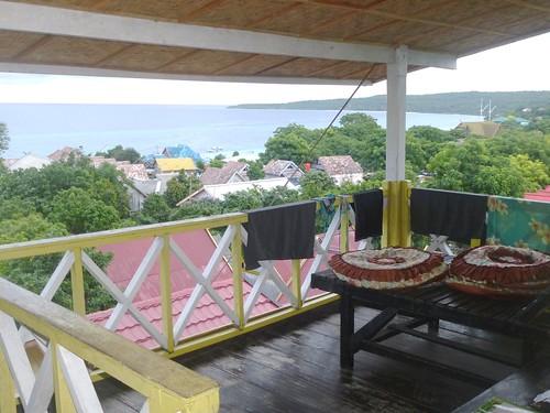 Sulawesi13-Bira-Guesthouse (4)