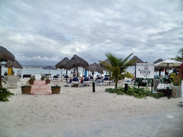 11_27_2012 lx costa maya 054