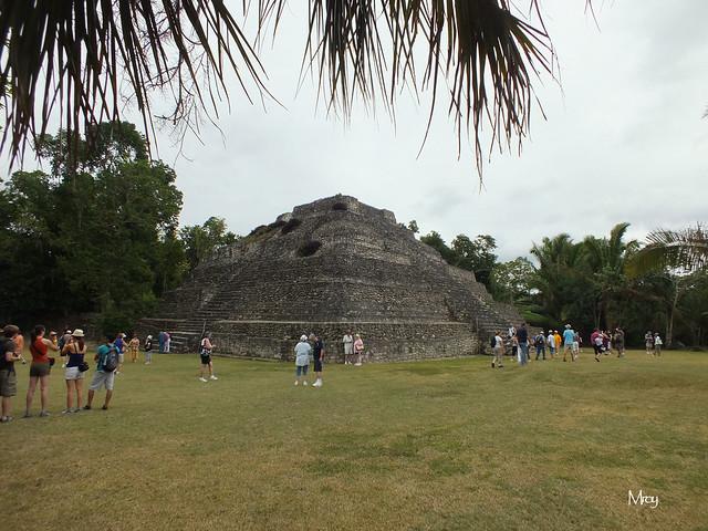 11_27_2012 fx costa maya 042