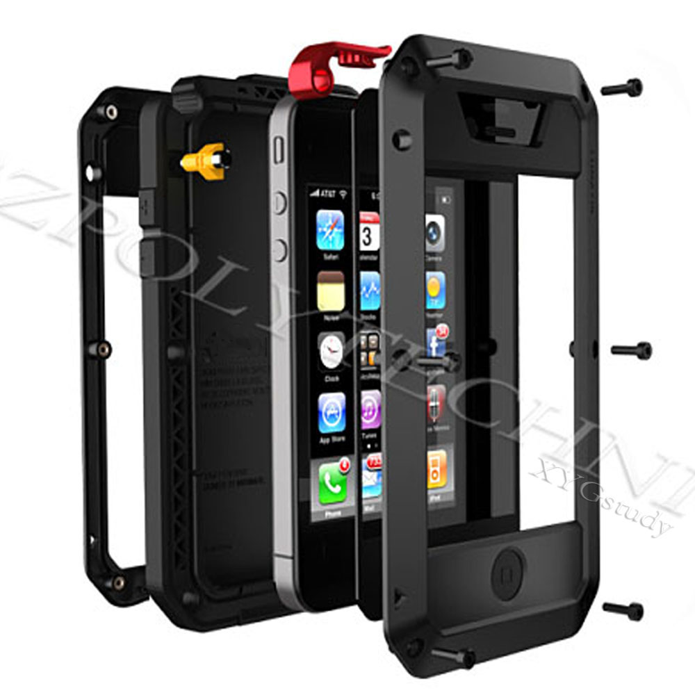 lifier Wallpaper further 271243563175 together with Apple Iphone 6 Plus Lcd Assembly With Frame And Small Parts Black likewise Cute pink pig iphone 5 case 179789626932312925 moreover Apple IPhone 5 Hybrid Case 9000. on iphone 5s controls
