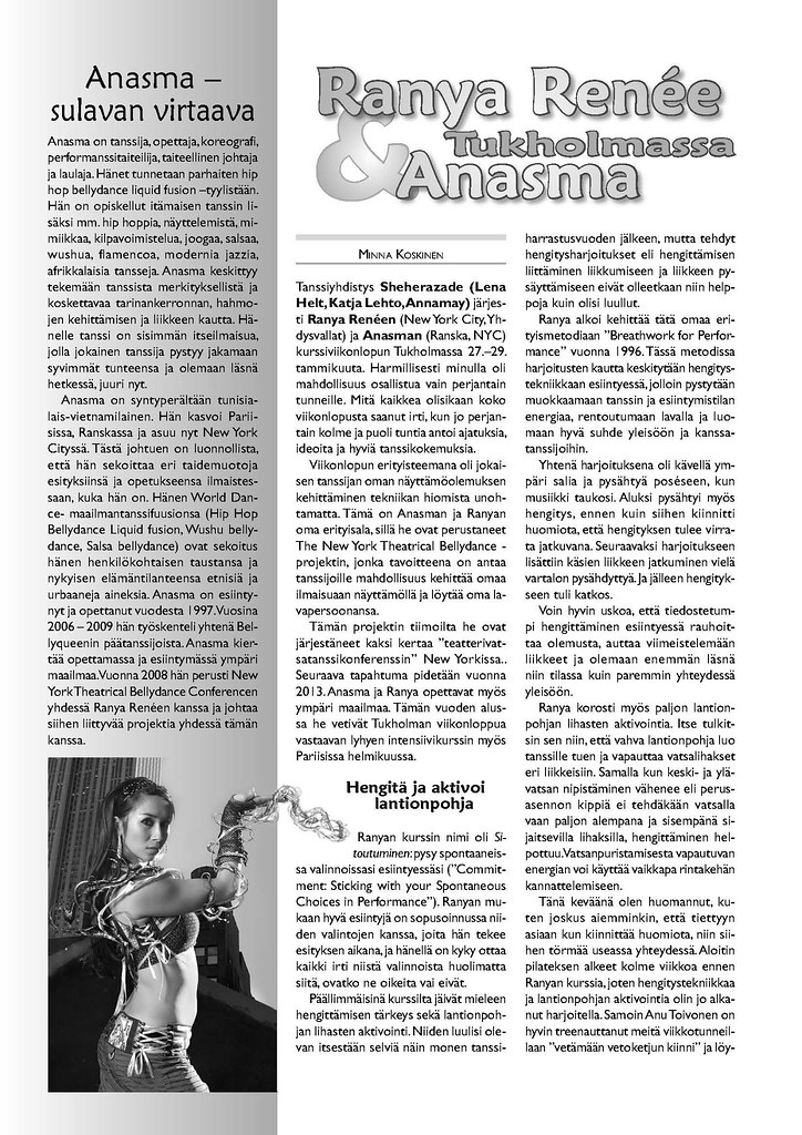 20120802 Anasma and Ranya in  press Ishtar 3-2012 _Page_2