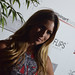 Renee Bargh - DSC_0202