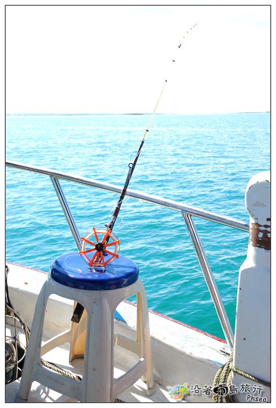 2013歐船長東海休閒漁業_135