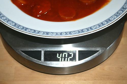 04 - Gewicht