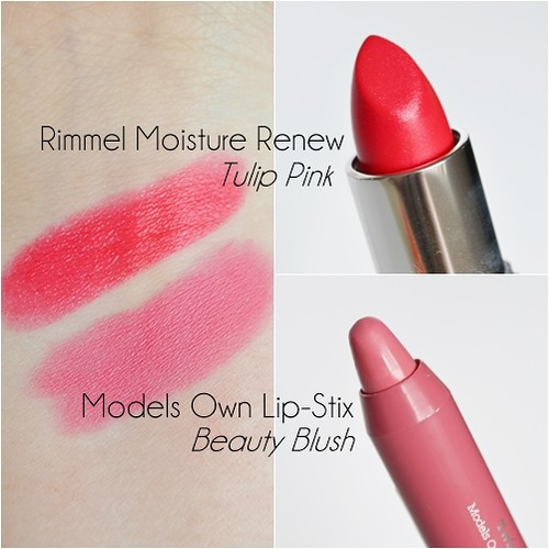 pink_lipsticks