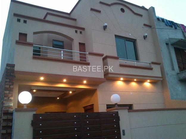 Pakistani House Architecture & Designs - SkyscraperCity