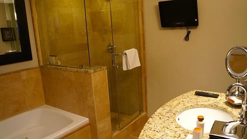 Park City Utah Waldorf Astoria Best Luxury Resorts