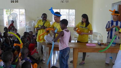0813-2013 Rwanda STM a(38)