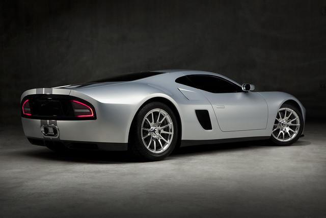 GTR1_rear3qtr
