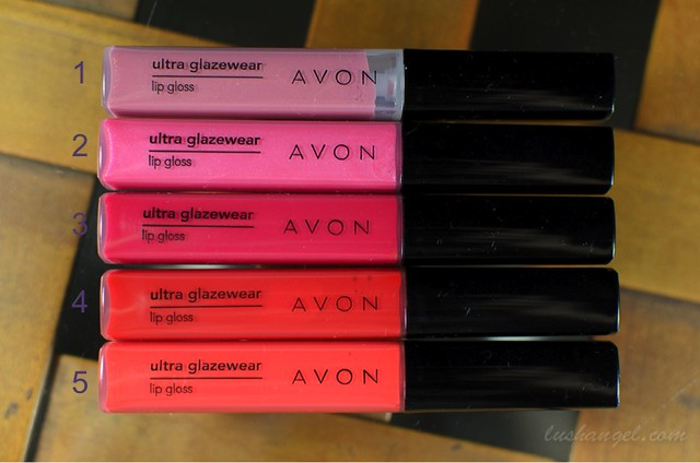 avon_ultra_glazewear_lip_gloss