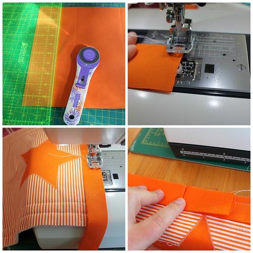 fabricbookb