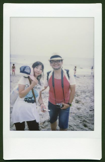 2013 0821 fuji instax mini7s kamakura 001