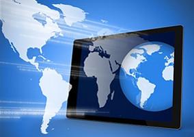 Ucuz Tercüme Fiyatları Telefon: 0212 272 31 57 Ucuz ve Kaliteli Tercüme Bürosu by ivediceviri