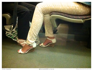 35/52: Zapatos
