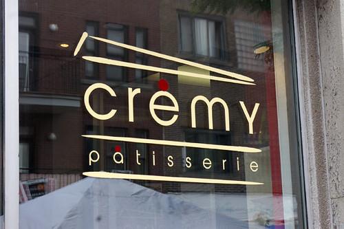 cremy_05