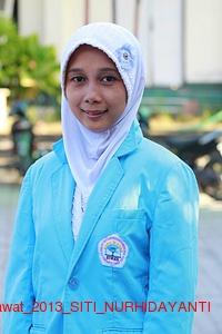 Perawat_2013_SITI_NURHIDAYANTI