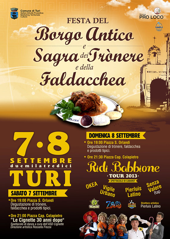 manifesto festa del borgo antico 2013 programma (1)