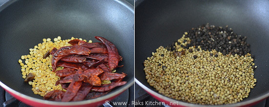1-rasam-powder-recipe