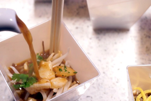 migf 2013 - malaysia international gourmet festival -013