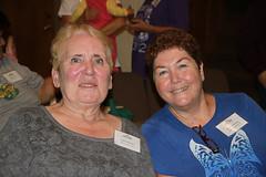 Women's Retreat 2013-23