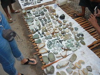 jade market display 2