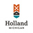 to City of Holland Michigan's photostream page