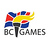 BC Games' buddy icon