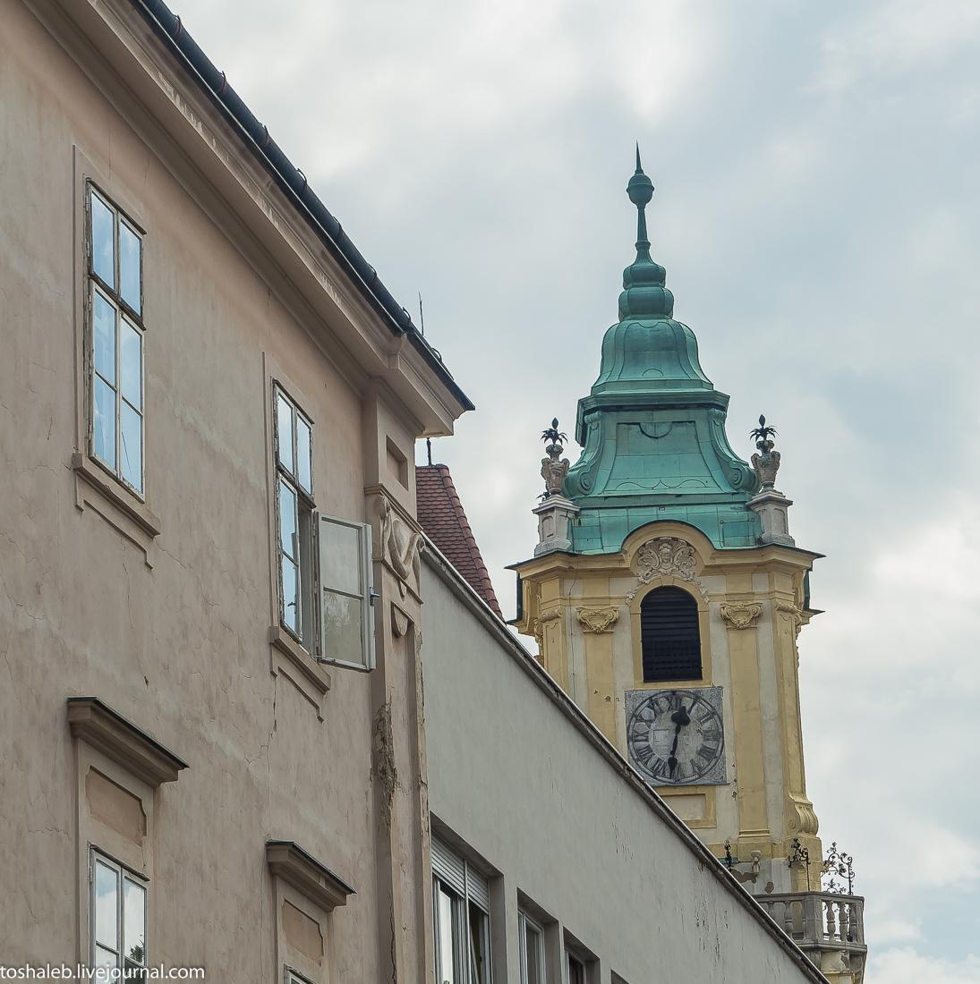 Братислава_1-71