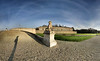 Château de Chantilly - 01-01-2015 - 15h40 by Panoramas
