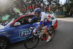 Grand Prix La Marseillaise 2015