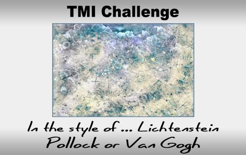 Pollock Header