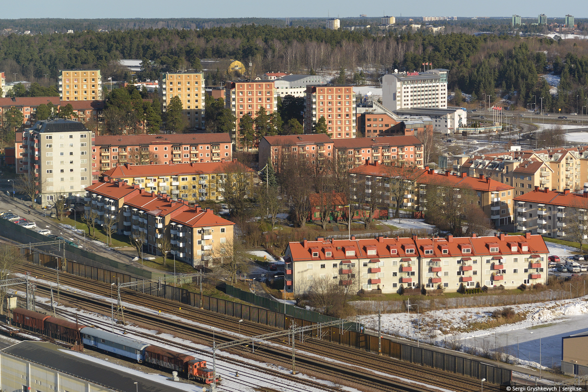 arenastaden_solna_stockholm-24