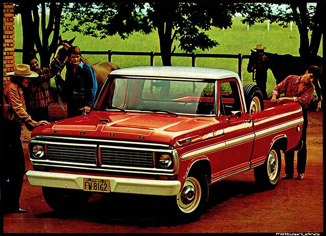 07_TRUCKS-FORD_anuncio-pickup-Ford-F100-Super_x2