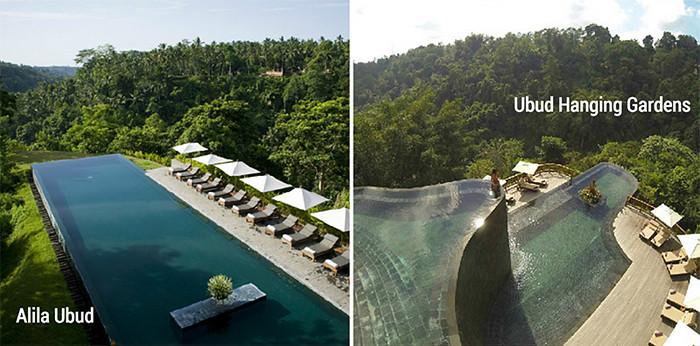 25-alilaubud hanging gardens via Alila Ubud, Ubud Hanging Gardens