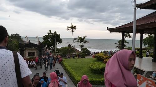 Bali-3-014