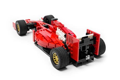 Ferrari SF15-T (8)