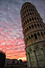Perhaps a Perfect Pisa