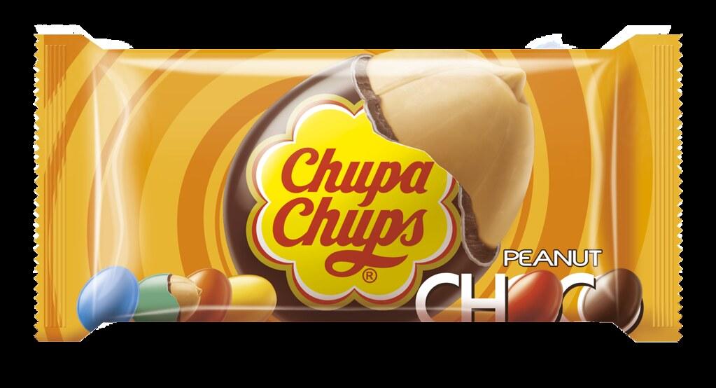 3DCC-CHOCK-PENUTS