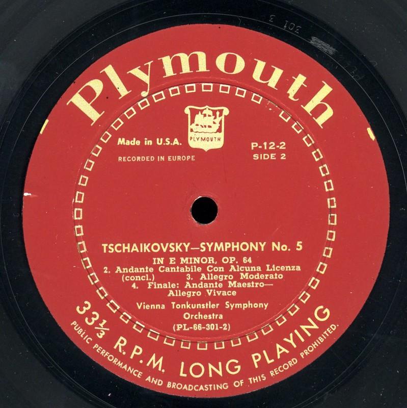 tchaikovsky-symphony-5_vienna-tonkunstler-so_plymouth-p12-2-D