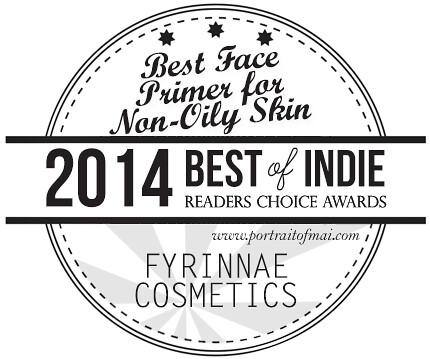 Best-of-Indie-Nonoily-Face-Primer