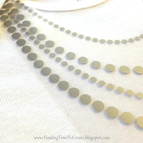 Heat Transfer Tutorial_necklace