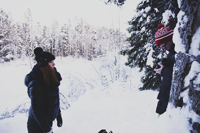 Finnland_dayone-39 Kopie