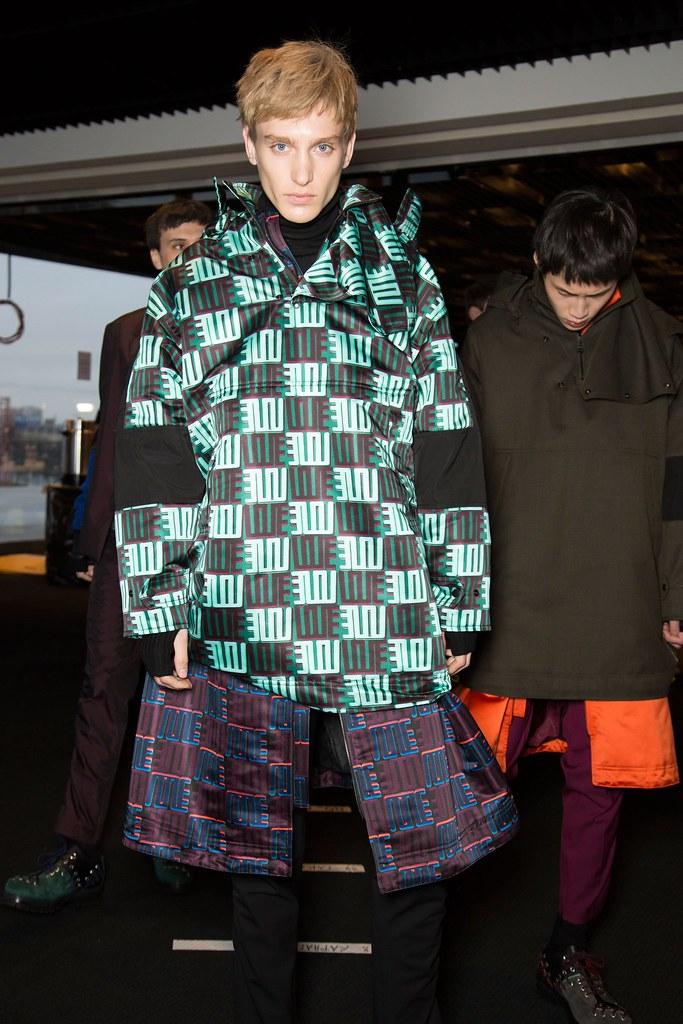 Jeroen Smits3218_FW15 Paris Kenzo(fashionising.com)