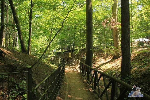 Zoo Eberswalde 04.06.2011 19