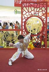 martial arts(1.0), kung fu term(1.0),