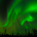 Aurora Borealis by totheforest